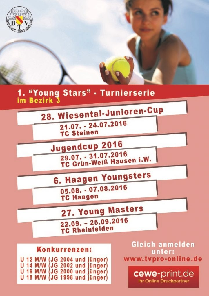 Young_Stars_2016